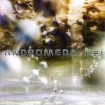 Andromeda-II=I