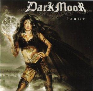 DarkMoor-Tarot