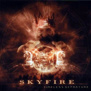 Skyfire-Timeless_Departure-Frontal