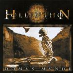Hollenthon-DomusMundi
