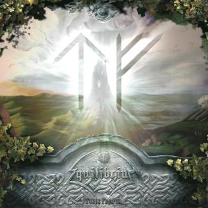 Equilibrium-TurisFratyr