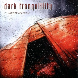 Dark_Tranquillity-Lost_To_Apathy_(Ep)-Frontal