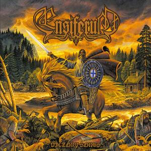Ensiferum-VictorySongs